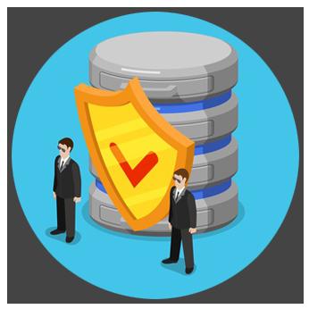 LSSICE-Ley de Servicios de la Sociedad de la Información y el comercio electrónico